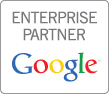 Google Enterprise Partner