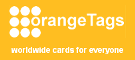 株式会社オレンジタグス