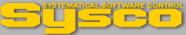 株式会社SYSCO