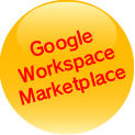 G Suite Marketplace