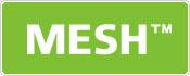 IoT・MESHソリューション